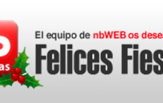logo_nbwebas_navida