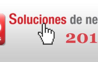 logo_nbwebas_blog_2014