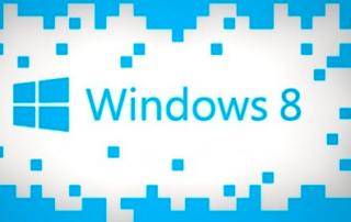 windows-812
