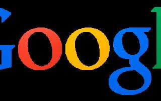logo_google1