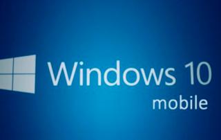 windows10mobile