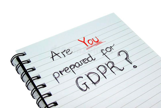 nos-preparamos-para-la-ley-de-GDPR