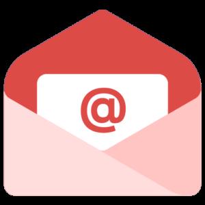 icon-mailing