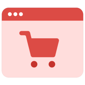 icon-tienda-online
