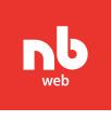 nbWeb Logo