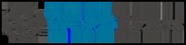 logo-wordpress-nbweb
