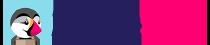 prestashop-logo-nbweb