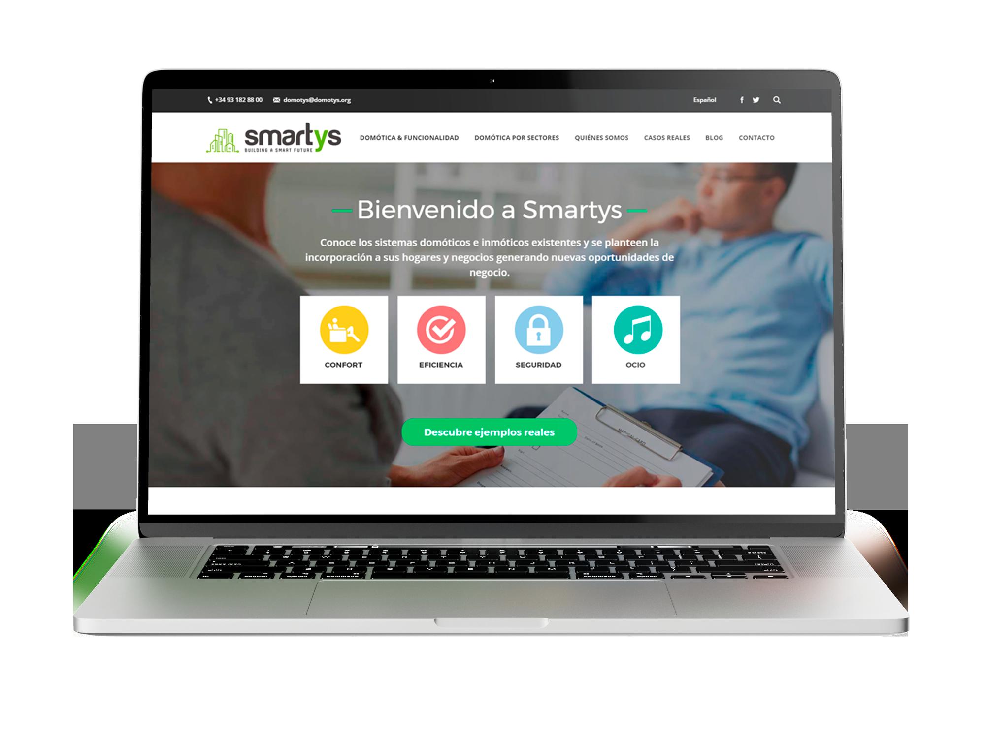 smartys-nbweb