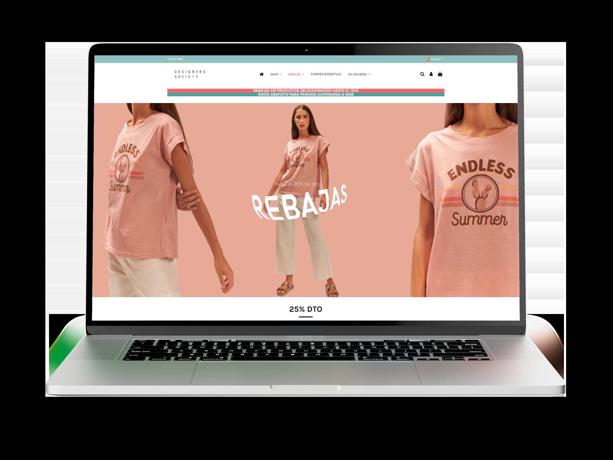 designers-society-nbweb