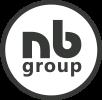 logo-nbgroup